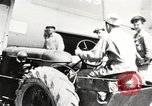 Image of British soldiers Burma, 1944, second 37 stock footage video 65675061631