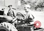 Image of British soldiers Burma, 1944, second 38 stock footage video 65675061631