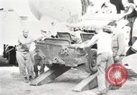 Image of British soldiers Burma, 1944, second 39 stock footage video 65675061631