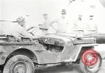 Image of British soldiers Burma, 1944, second 43 stock footage video 65675061631