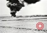 Image of British soldiers Burma, 1944, second 1 stock footage video 65675061632