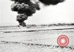 Image of British soldiers Burma, 1944, second 2 stock footage video 65675061632