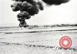 Image of British soldiers Burma, 1944, second 3 stock footage video 65675061632