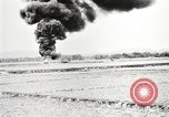Image of British soldiers Burma, 1944, second 4 stock footage video 65675061632