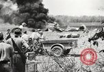 Image of British soldiers Burma, 1944, second 11 stock footage video 65675061632