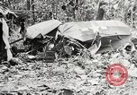 Image of British soldiers Burma, 1944, second 18 stock footage video 65675061632