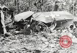Image of British soldiers Burma, 1944, second 19 stock footage video 65675061632