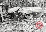 Image of British soldiers Burma, 1944, second 20 stock footage video 65675061632