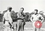 Image of British soldiers Burma, 1944, second 21 stock footage video 65675061632