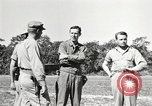 Image of British soldiers Burma, 1944, second 22 stock footage video 65675061632