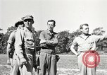 Image of British soldiers Burma, 1944, second 23 stock footage video 65675061632