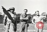 Image of British soldiers Burma, 1944, second 24 stock footage video 65675061632