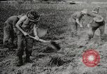 Image of British soldiers Burma, 1944, second 29 stock footage video 65675061632