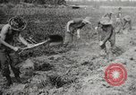 Image of British soldiers Burma, 1944, second 30 stock footage video 65675061632
