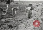 Image of British soldiers Burma, 1944, second 31 stock footage video 65675061632