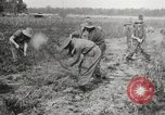 Image of British soldiers Burma, 1944, second 32 stock footage video 65675061632
