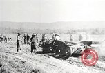 Image of British soldiers Burma, 1944, second 33 stock footage video 65675061632