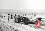 Image of British soldiers Burma, 1944, second 34 stock footage video 65675061632