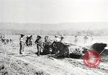 Image of British soldiers Burma, 1944, second 35 stock footage video 65675061632