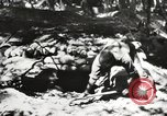 Image of British soldiers Burma, 1944, second 38 stock footage video 65675061632