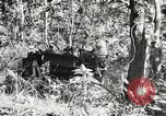 Image of British soldiers Burma, 1944, second 43 stock footage video 65675061632