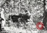 Image of British soldiers Burma, 1944, second 44 stock footage video 65675061632
