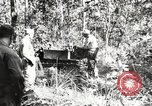 Image of British soldiers Burma, 1944, second 45 stock footage video 65675061632