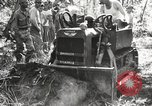 Image of British soldiers Burma, 1944, second 48 stock footage video 65675061632