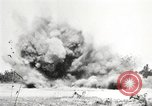 Image of British soldiers Burma, 1944, second 57 stock footage video 65675061632