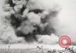 Image of British soldiers Burma, 1944, second 58 stock footage video 65675061632