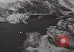 Image of British DH-4 aircraft European Theater, 1945, second 35 stock footage video 65675061634