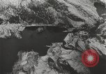 Image of British DH-4 aircraft European Theater, 1945, second 36 stock footage video 65675061634