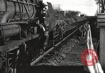 Image of Saint Nazaire citizens France, 1945, second 28 stock footage video 65675061635
