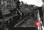 Image of Saint Nazaire citizens France, 1945, second 30 stock footage video 65675061635