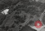 Image of road Burma, 1944, second 18 stock footage video 65675061639