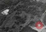 Image of road Burma, 1944, second 19 stock footage video 65675061639