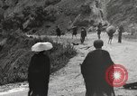 Image of road Burma, 1944, second 38 stock footage video 65675061639