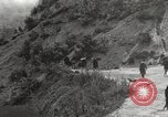 Image of road Burma, 1944, second 45 stock footage video 65675061639