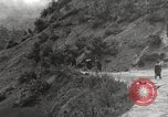 Image of road Burma, 1944, second 46 stock footage video 65675061639