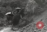 Image of road Burma, 1944, second 50 stock footage video 65675061639