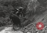 Image of road Burma, 1944, second 54 stock footage video 65675061639