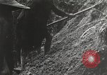 Image of road Burma, 1944, second 58 stock footage video 65675061639