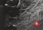 Image of road Burma, 1944, second 59 stock footage video 65675061639
