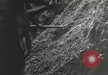 Image of road Burma, 1944, second 60 stock footage video 65675061639