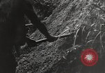 Image of road Burma, 1944, second 62 stock footage video 65675061639