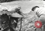 Image of Chinese coolies Burma, 1944, second 5 stock footage video 65675061641