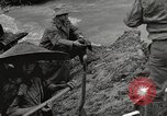 Image of Chinese coolies Burma, 1944, second 9 stock footage video 65675061641