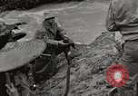 Image of Chinese coolies Burma, 1944, second 11 stock footage video 65675061641