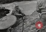 Image of Chinese coolies Burma, 1944, second 12 stock footage video 65675061641