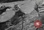 Image of Chinese coolies Burma, 1944, second 13 stock footage video 65675061641